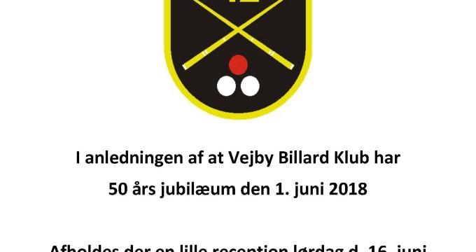50_VBK