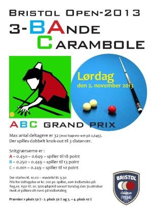 ABC-grand-prix