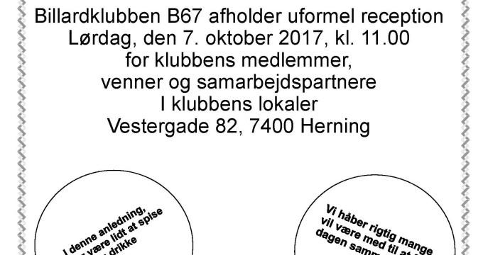 B67_50