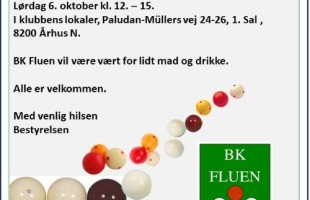 BK Fluen Jubilæum_18