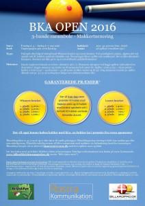 Snooker spilleregler