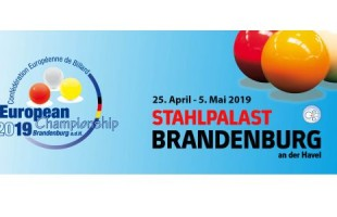 BRANDENBURG_2019