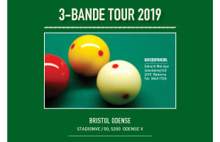 BRISTOL-ODENSE_APRIL2019