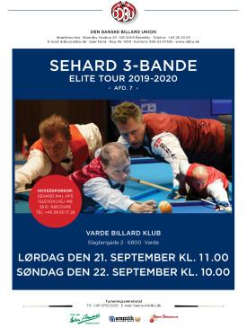 DDBU Sehard3-BandeElite Sep19_2