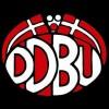 DDBU-black