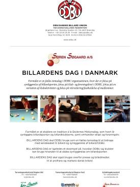 DDBU_billard dag_Page_1