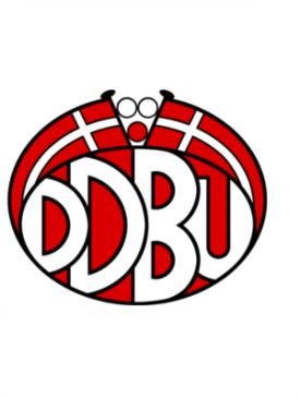 DDBUlogo