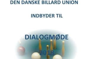 DIALOGMØDE DDBU 2018_Page_1