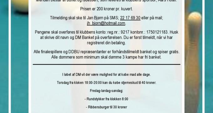 DM I KEGLEBILLARD FOR ELITE DAMER OG HERRER_2-page-001