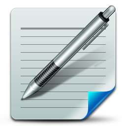 Document-write-icon