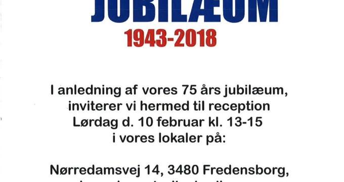 FREDENSBORG_75