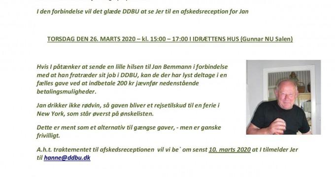 JBs reception-page-001