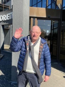 Jan Bemmann