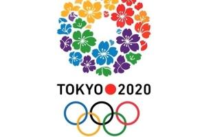 OL-Tokyo