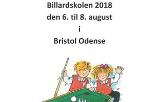 P1_BILLARDSKOLE
