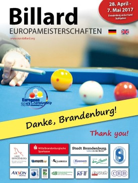 Pages from Highlights_EC2017_Brandenburg