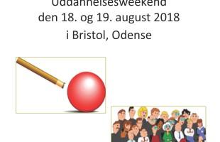 Pages from Klubtræner 1 og 2 invitation