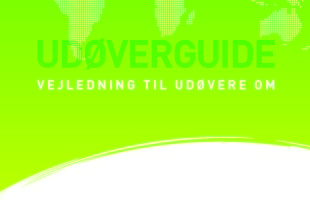 Pages from Udoeverguide__final_web_13022017