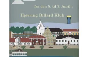 Plakat_Hjørring