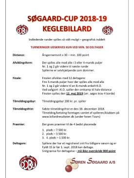 SØGAARD_CUP_KEGLER_2018-19