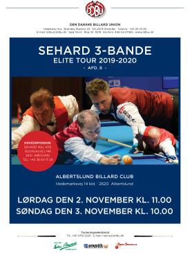 SEHARD_ELITE_TOUR_8_2019