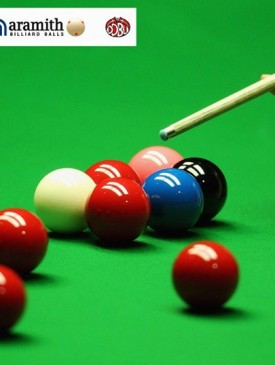 SNOOKER_DM