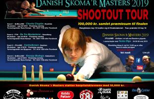 Skomar_Plakat_ShootOut_2019