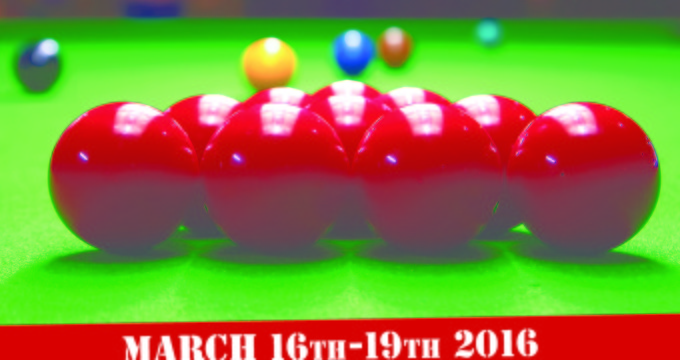 Snooker_plakat