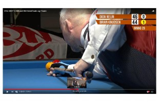 Sport Live-konverteret-page-001