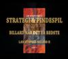 Strategi-t