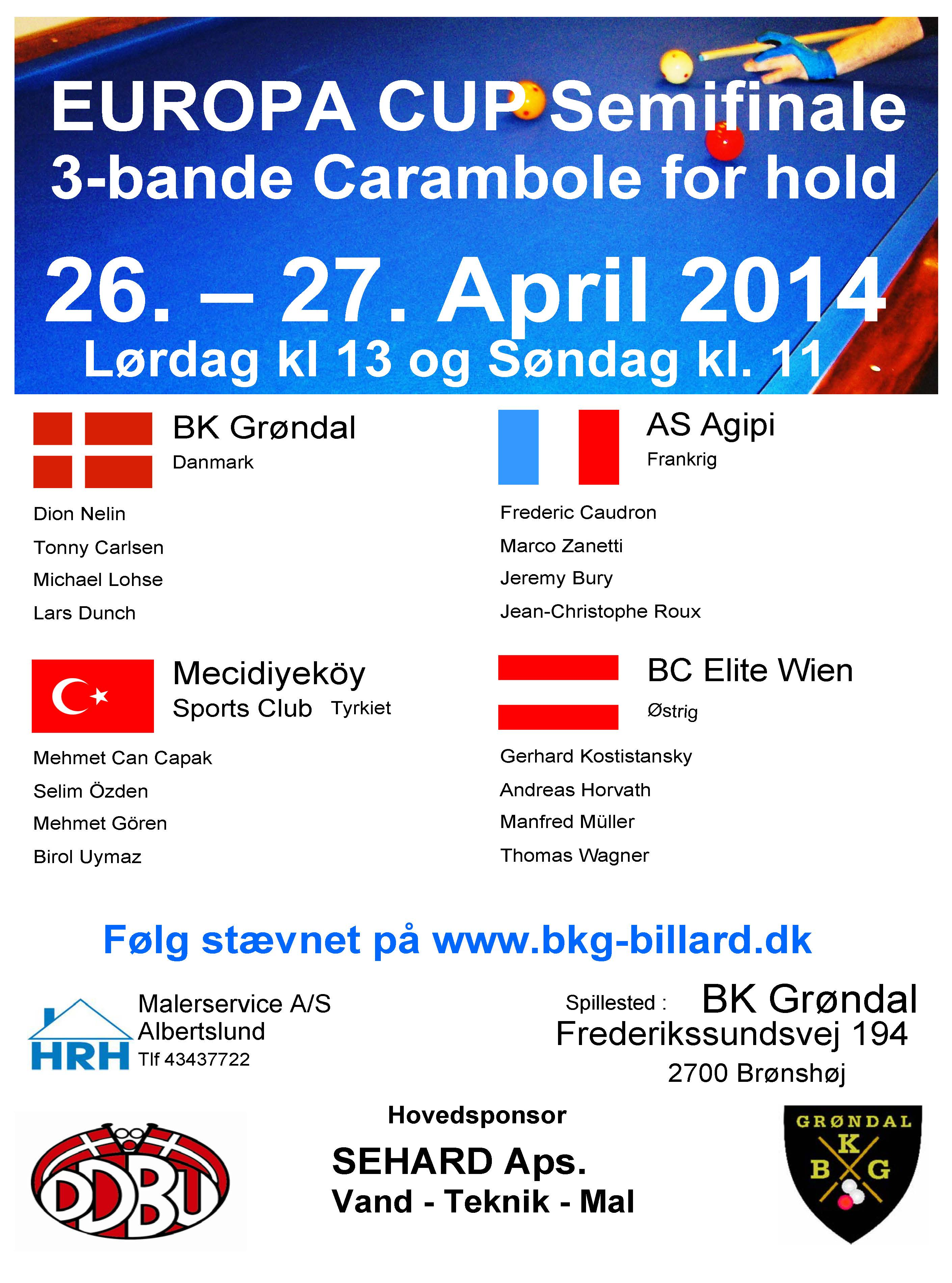 europacup_2014web
