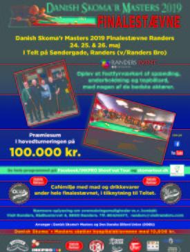shootout_2019_finale_plakat_A2 (3)